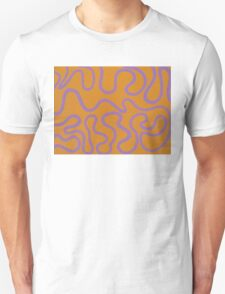 ABSTRACT 410 T-Shirt