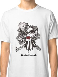 Musical Madness – 2011 Classic T-Shirt