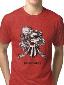 Musical Madness – 2011 Tri-blend T-Shirt