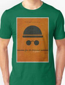 Leon The Professional T-Shirt