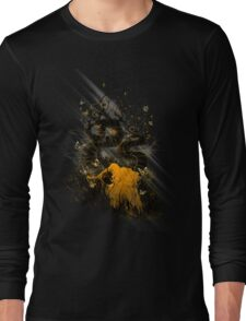 Decay Long Sleeve T-Shirt