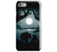 Found you iPhone Case/Skin