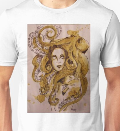 Soulless Unisex T-Shirt