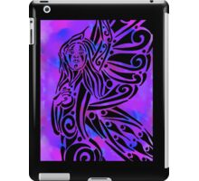 Titania iPad Case/Skin