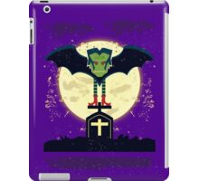 Dead Night iPad Case/Skin