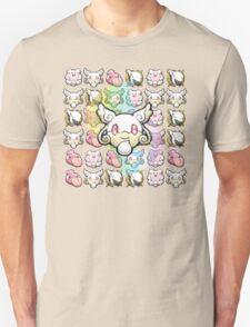 Normal Shuffle #3 T-Shirt