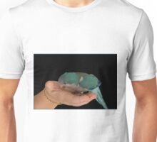 The Hand That Feeds Me Unisex T-Shirt