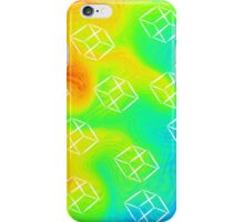 Swirl! iPhone Case/Skin
