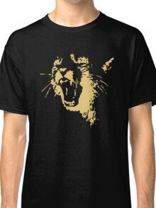 Ratatat Classic T-Shirt