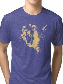 Ratatat Tri-blend T-Shirt