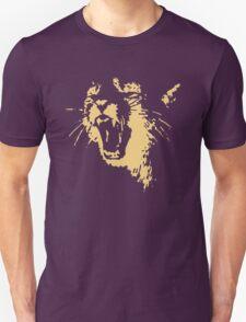 Ratatat T-Shirt