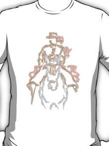 La feria T-Shirt