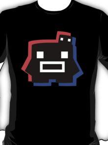 Super Meat Fcuk T-Shirt
