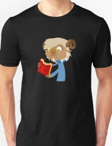 GATE STREET HIGH - Thomas T-Shirt