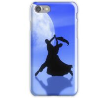 waltz2 iPhone Case/Skin