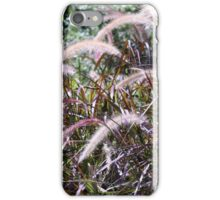 Fairy Tails iPhone Case/Skin