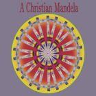 A Christian Mandela by Jeff Burgess