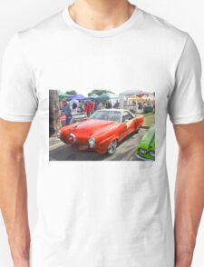 Studemino T-Shirt