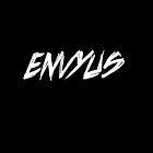 EnVyUs White by BRPlatinum