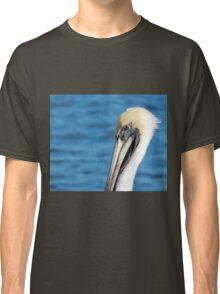 Pelican Eye Classic T-Shirt