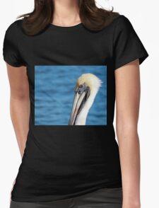 Pelican Eye T-Shirt