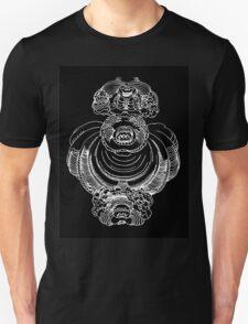 MANDALA ENTITY T-Shirt