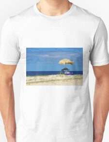 Picnic for None T-Shirt