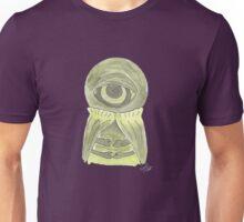 Doctor Who - Alpha Centauri Unisex T-Shirt