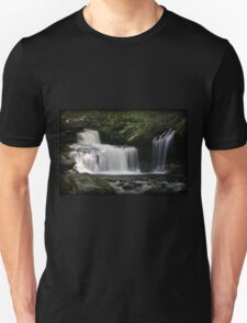 R. B. Ricketts Falls Summer T-Shirt