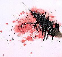 619 by Susan Ringler