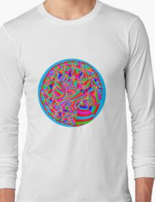 Magical Trance T-Shirt