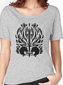 cullen romance tattoo  Women's Relaxed Fit T-Shirt