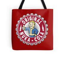 Original Nuka Cola Tote Bag