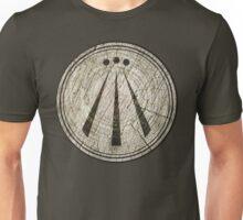 Wood-end Awen Unisex T-Shirt
