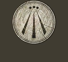 Wood-end Awen Unisex T-Shirt