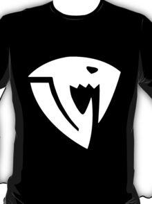 Sabertooth Guild Mark T-Shirt