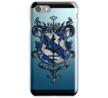 Royal Family iPhone Case/Skin
