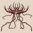 The Roots of Evil by Neoran