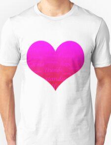 Heart of Hope T-Shirt