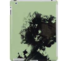 Hannibal - When I'm With Him iPad Case/Skin