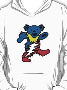 Lightning Bear T-Shirt