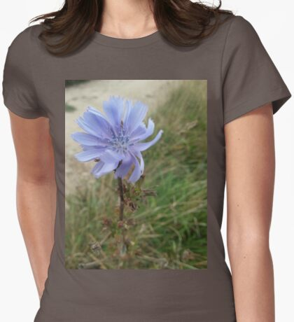 Windy Chicory T-Shirt