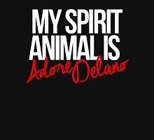 Spirit Animal - Adore Delano T-Shirt
