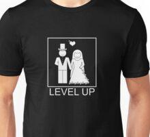 Level Up Shirt Unisex T-Shirt