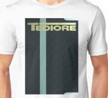 Borderland's Tediore Unisex T-Shirt