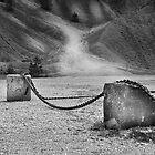 Chain by Anki Hoglund