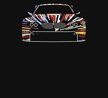 BMW Art Car Unisex T-Shirt