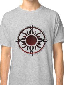 Dragon Age - Maker T-Shirt Classic T-Shirt