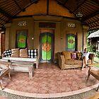 Puri Tamin Sari Bali by JohnKarmouche