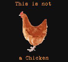 Chicken - Orange is the new black T-Shirt